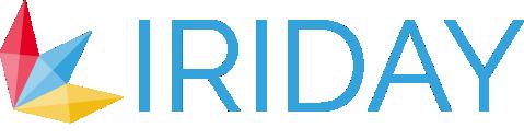 Ecco un altro sito IRIDAY – suite software gestione produzione